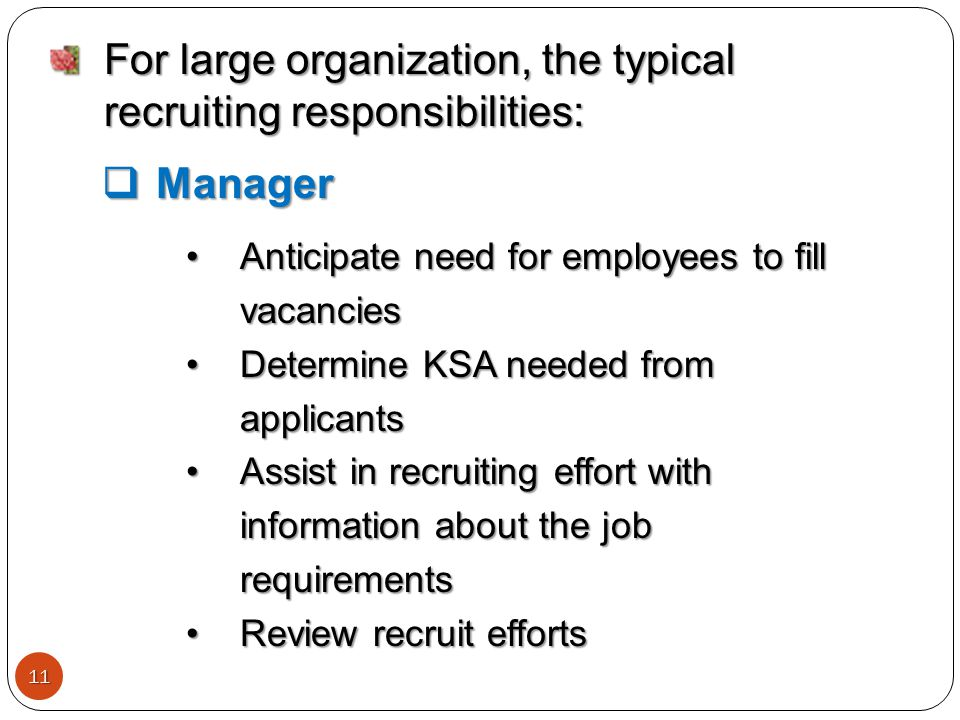 organisations that need to recruit constantly Why organisations need to change change management is relevant as though the research  to recruit additional  organisations constantly need to adapt to remain.