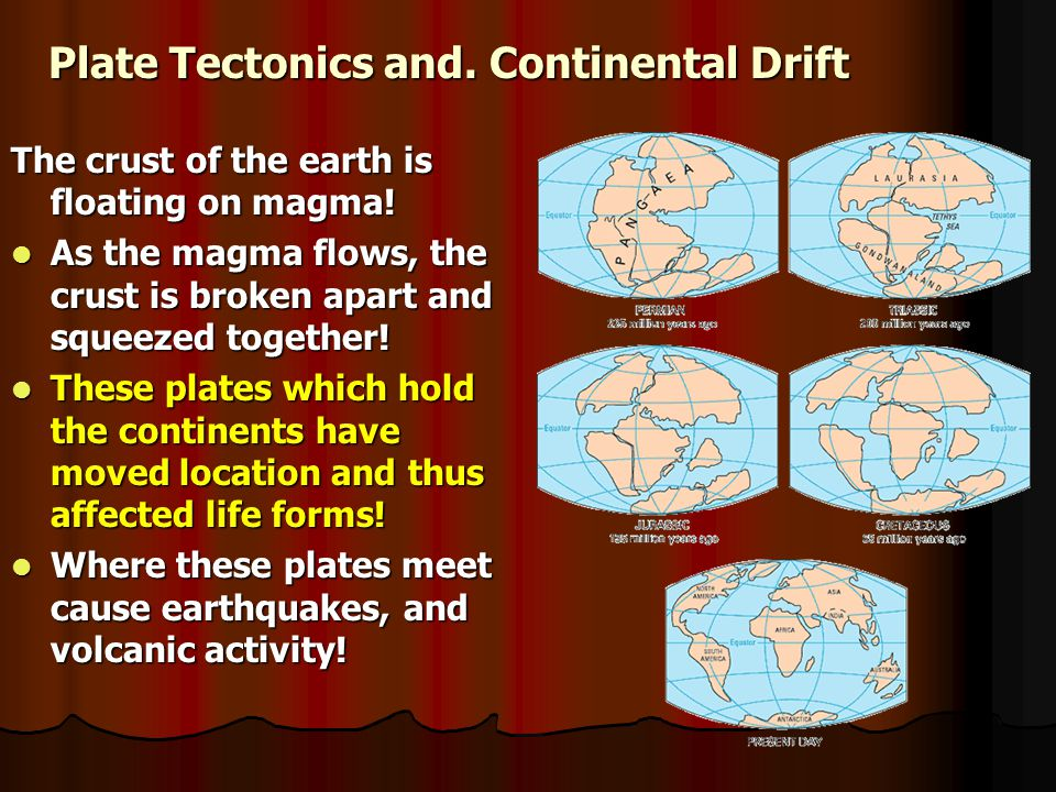 types radiometric dating ppt