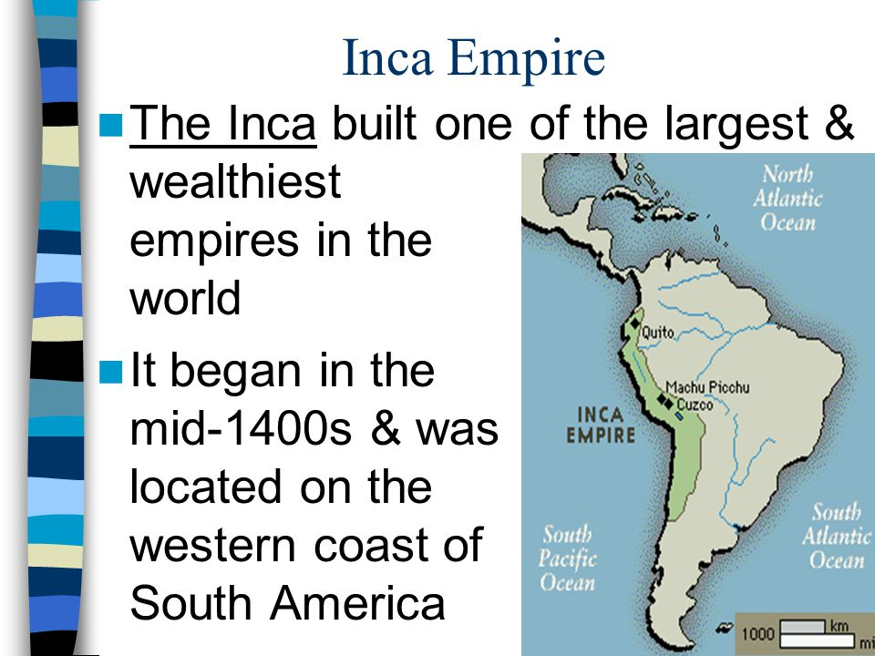 American Civilizations Maya Inca Aztec Ppt Video