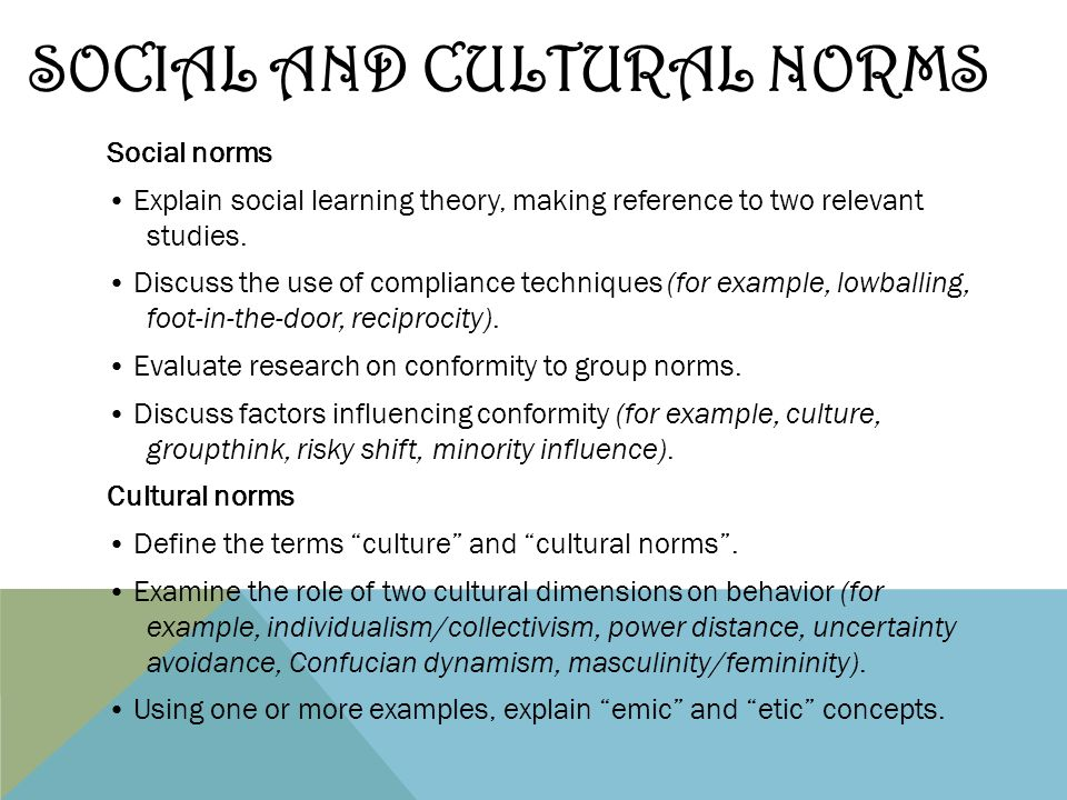 evaluate research on conformity making reference