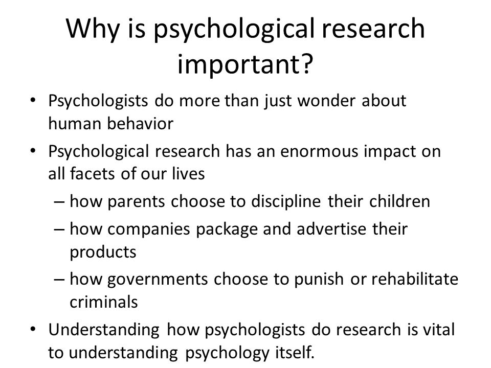 why research methodology is important Research methodology important question and answer by sureshmurugan32 in book excerpts and research methodology important question and answer msw msw n.