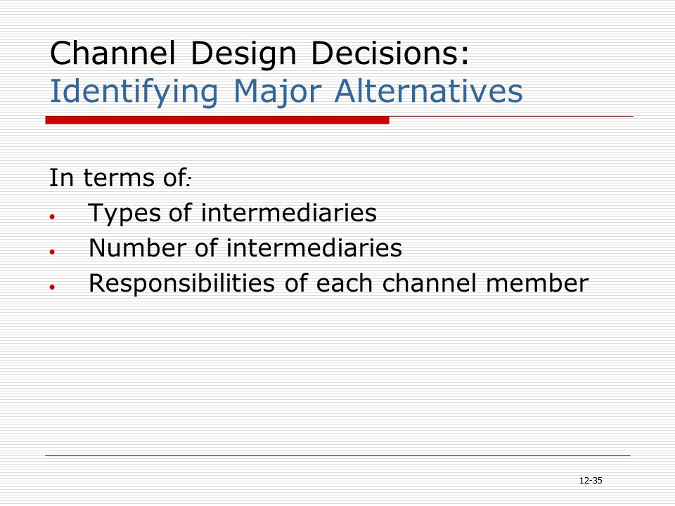 terms and responsibilities of channel members 21 roles and responsibilities  the responsibilities of csr staff members,  on requests for nih prior approval or for changes in the terms and conditions.