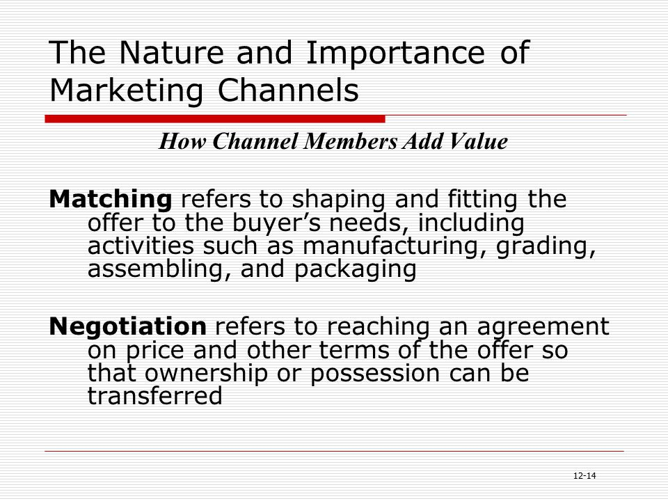 the nature and importance of marketing Features of marketing - nature of marketing importance of marketing - role, significance of marketing functions of marketing - nature and scope of marketing.