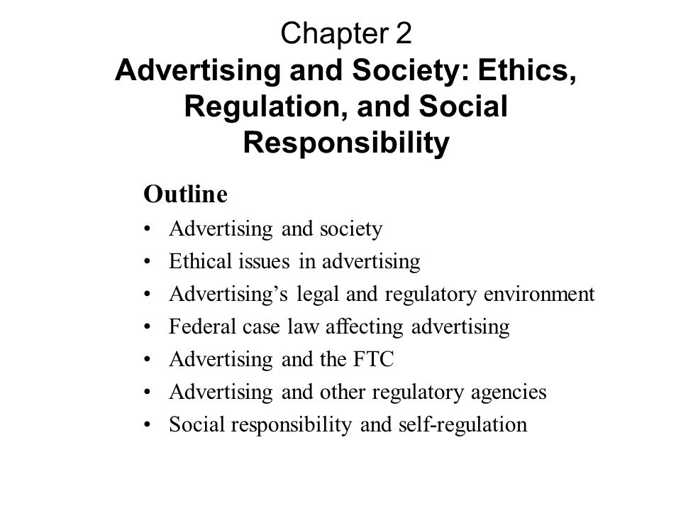 ethical issues in advertising communication Ethical issues involved in integrated marketing communication examine ethical issues in advertising ethical issues involved in integrated marketing.