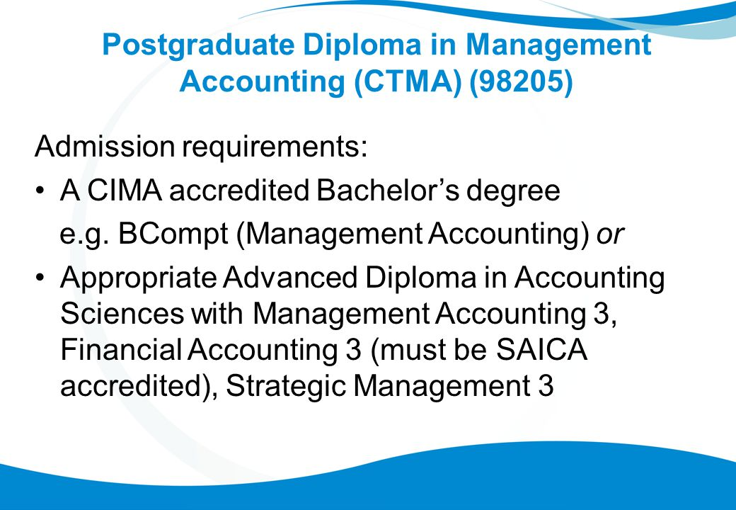 university of sunderland strategic management accounting About ba (hons) accounting and financial management (top-up) - university of sunderland at resource development international the ba (hons) accounting and financial management (top-up) is designed to enable the key areas of accounting and financial management to be integrated within a business context.