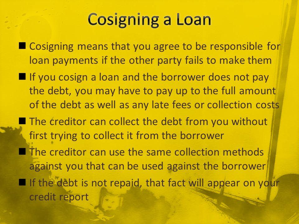 Consumer Credit Advantages Disadvantages Sources And