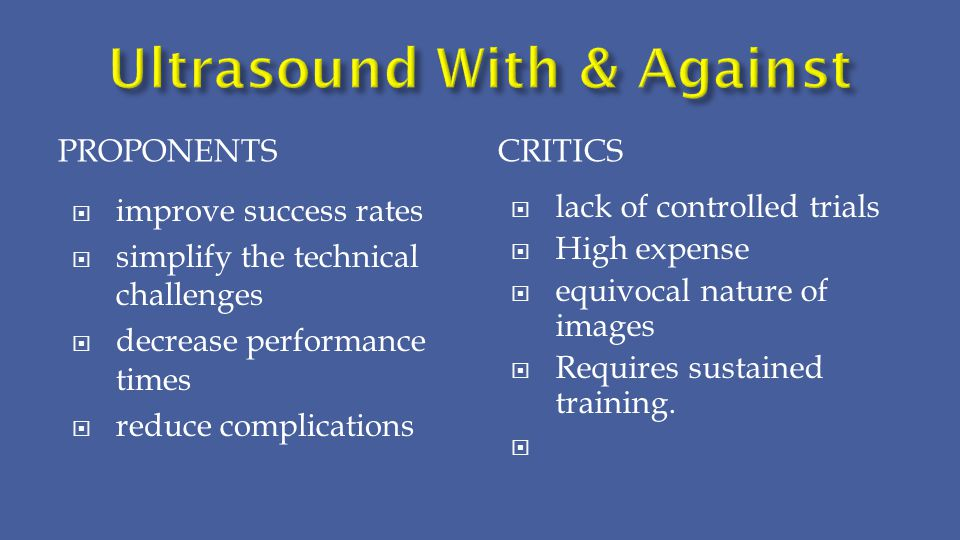 ultrasound guided nerve blocks training