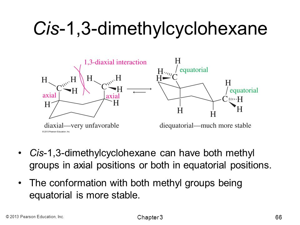 Organic ChemistryCycloalkanes  Wikibooks open books for