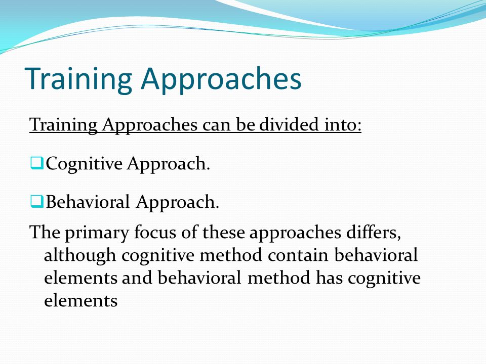 cognitive coaching a new approach to 2016-2017 cognitive coaching cognitive coaching sm is a powerful approach to enhancing performance map that supports my conversation with my new.