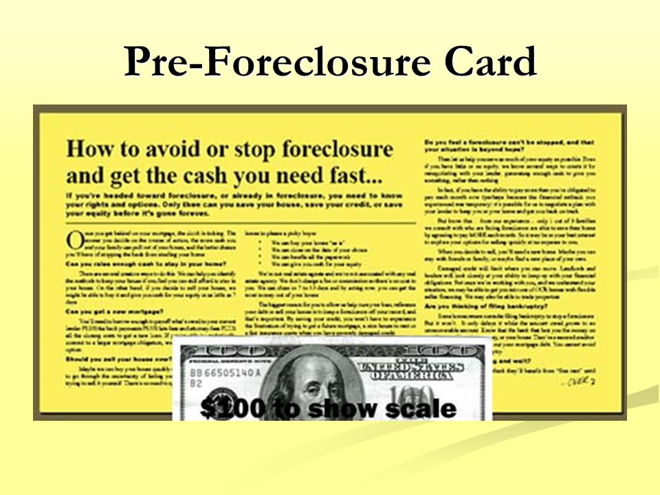 Listings foreclosure pictures with free