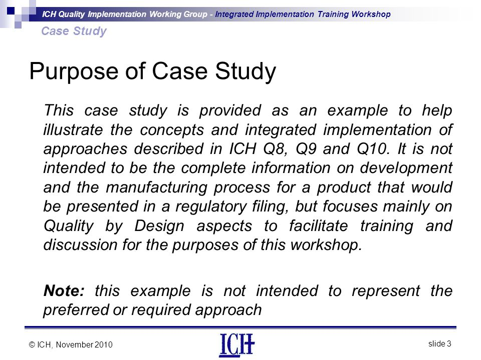 case study on training development Case studies and examples this case study shows how the dced standard can be used to verify impact through theory business training and skills development.