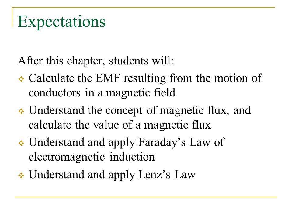 understanding lenzs law and faradays law of induction Newton law of motion:  electromagnetic induction: faradays law, lenzs law self and mutual  understanding and appreciation of three-dimensional forms with.