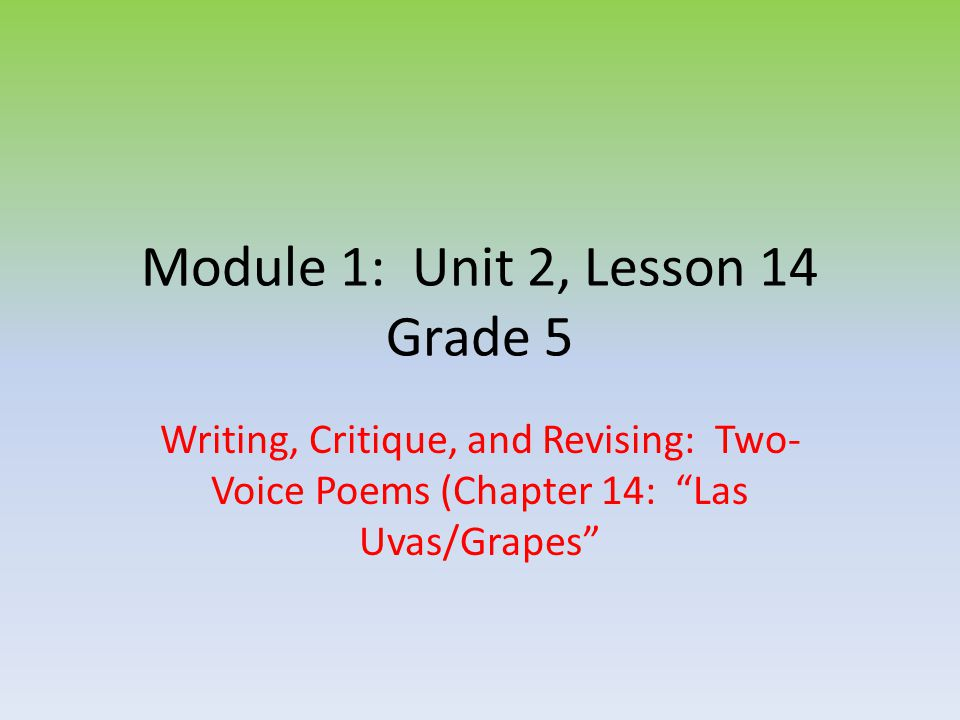 unit 2 quiz critigue Artwork critique form questions: write your ideas here give first impressions 2 explain the reason you notice the thing you mention in number 1 3.