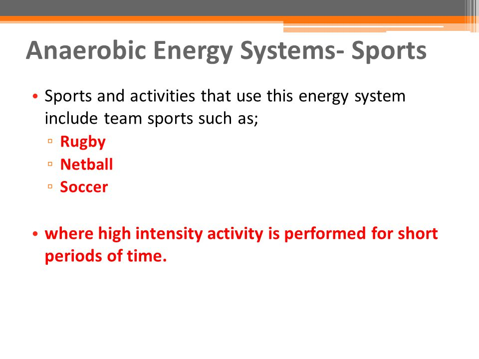 """energy systems netball Australian protocol, """"physiological tests for the assessment of netball players""""   establishes the upper limit of the player's ability to produce energy through  oxidative  (2002:250) explained that periodisation is """"a system that will adapt  to."""