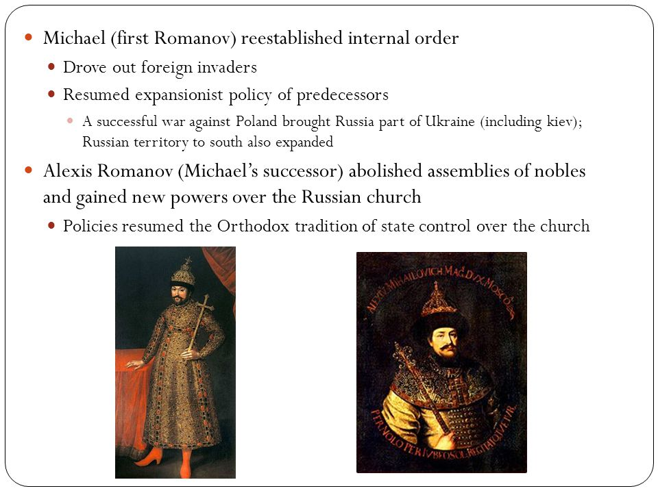 russian westernization 1690-1790 essay Compare and contrast russia and japan specifically for you for only $1390/page  phdessay is an educational resource where over 40,000 free essays are collected .