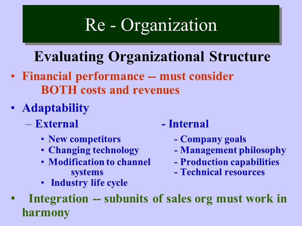 the influence of leadership on organizational How leadership can positively affect culture how can a leadership influence culture whether a leader comes up through the organization or is brought in from the outside to change the organization, there are ways that leadership can have an impact on culture.