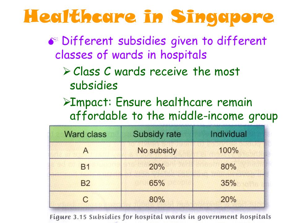 managing healthcare case studies of singapore and britain Of the 4th industrial revolution  hear industry 40 case studies,  britain's fourth industrial revolution .