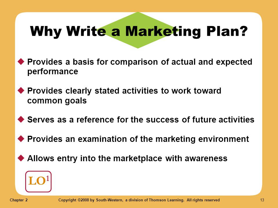 marketing is a performance of business activities marketing essay Planning activity is concerned with the success of the organization in the short term as well as in the long term  business and marketing essay .