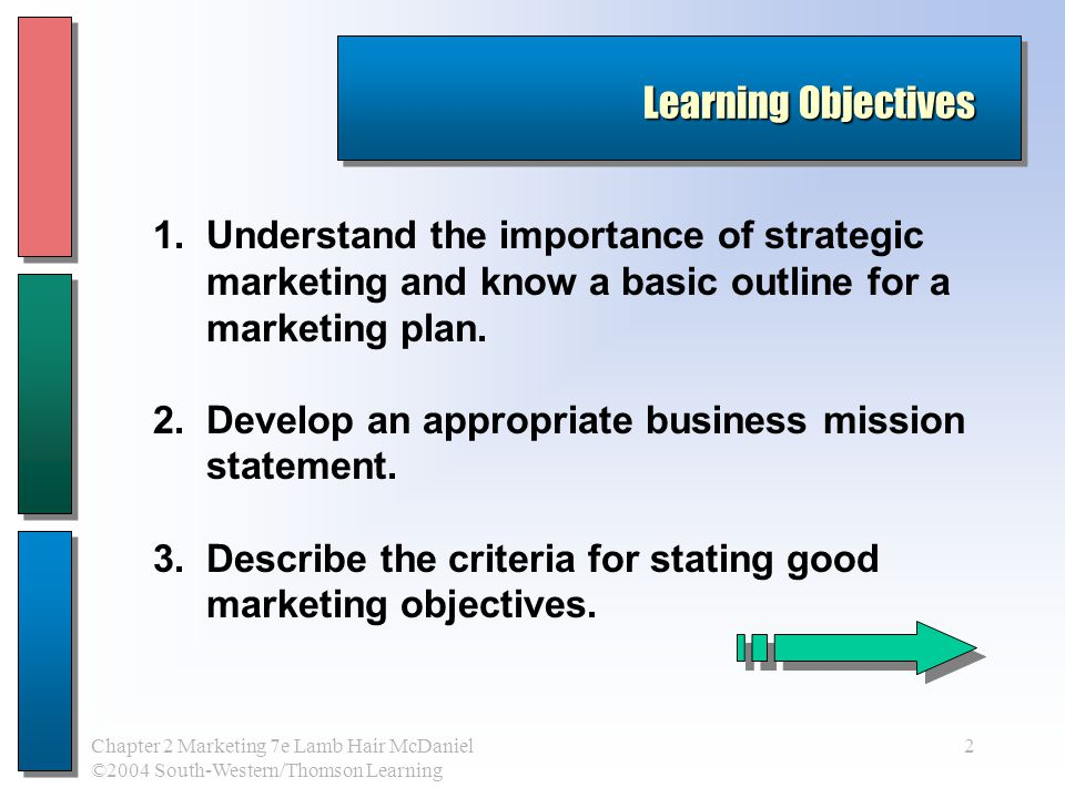 competitive advantage and objectives an View test prep - competitive advantage and objectives analysis-final draft from mkt 498 at university of phoenix micromarketing: the practice of tailoring products and marketing programs to.