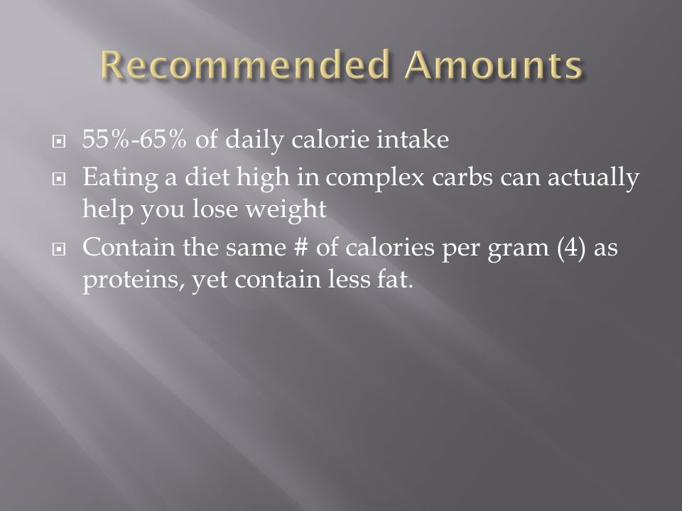 Weight loss on protein and vegetable diet photo 6