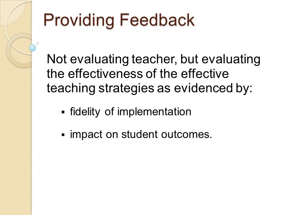 evaluating the effects of teacher certification Number of education sessions  data for evaluating the program's effect on patients  for use in accreditation and certification of health .