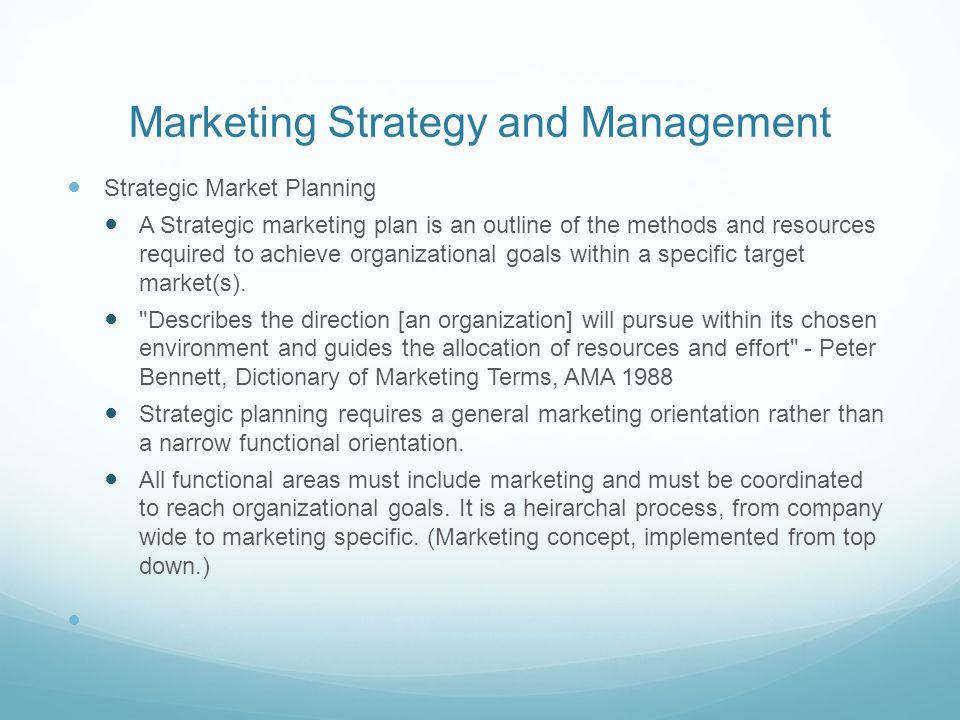 general marketing and management guide lines 22 property management and condominiums reasonable knowledge and understanding of the general principles and responsibilities relating to this field is appropriate for all brokers and salespersons management firm was required to certify that it would adhere to the following guidelines.
