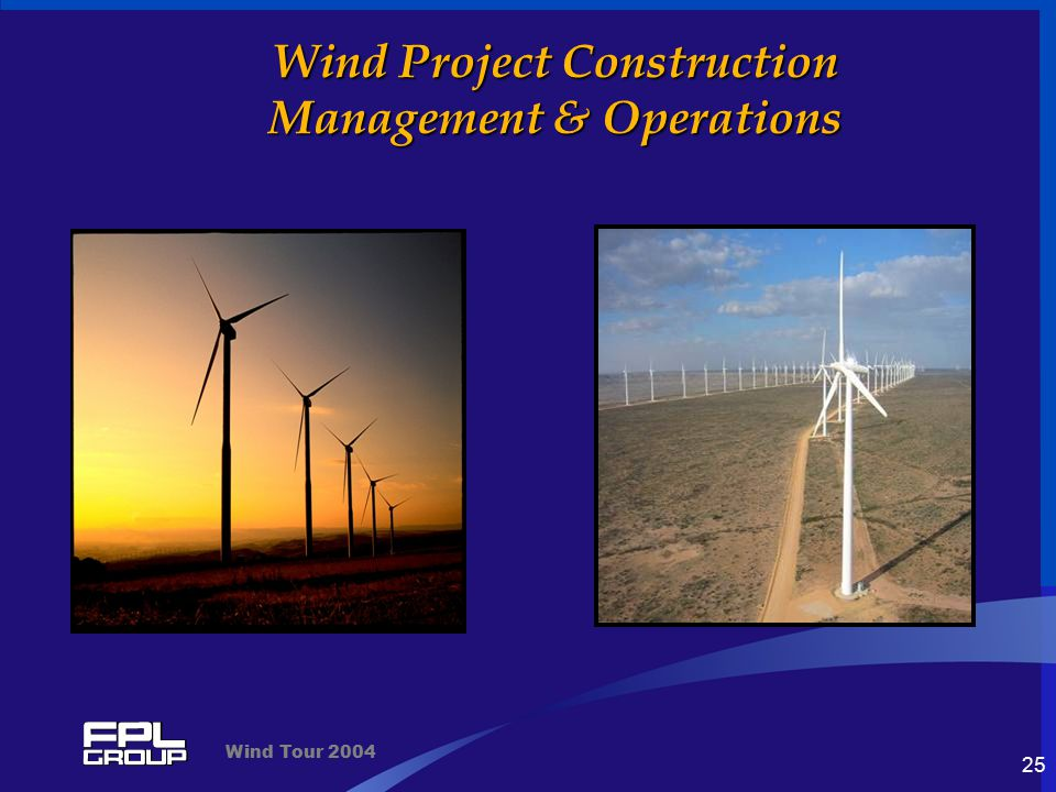 project management and operations management in construction Construction project managers lead, manage and control all construction  operations their primary role is to ensure that construction projects are  completed.