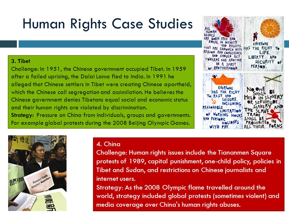 """human rights and case Companies have an obligation to conduct due diligence of their business activity and this article is a case of """"business and human rights"""" in eritrea business."""