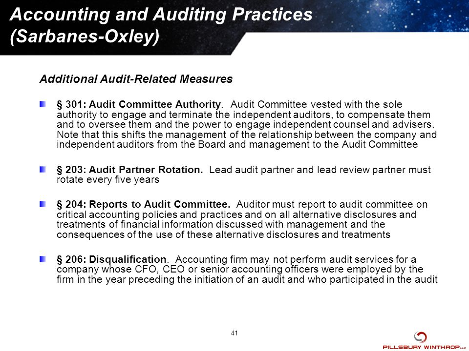 the relationship between managerial accounting and internal auditing This study, based upon belgian case studies, provides a qualitative assessment of the relationship between internal audit and senior management, analysing the.
