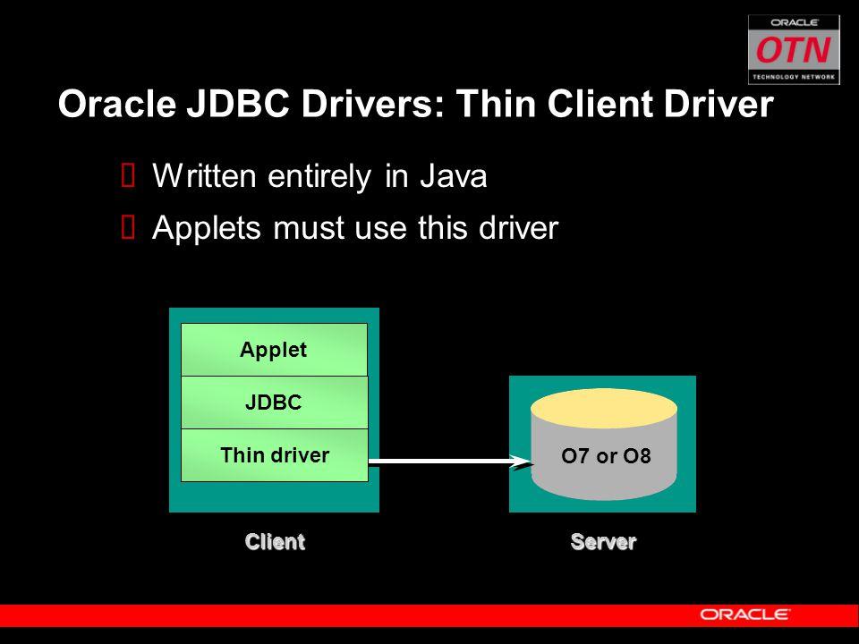 java download oracle jdbc driver // stabgeorepul cf