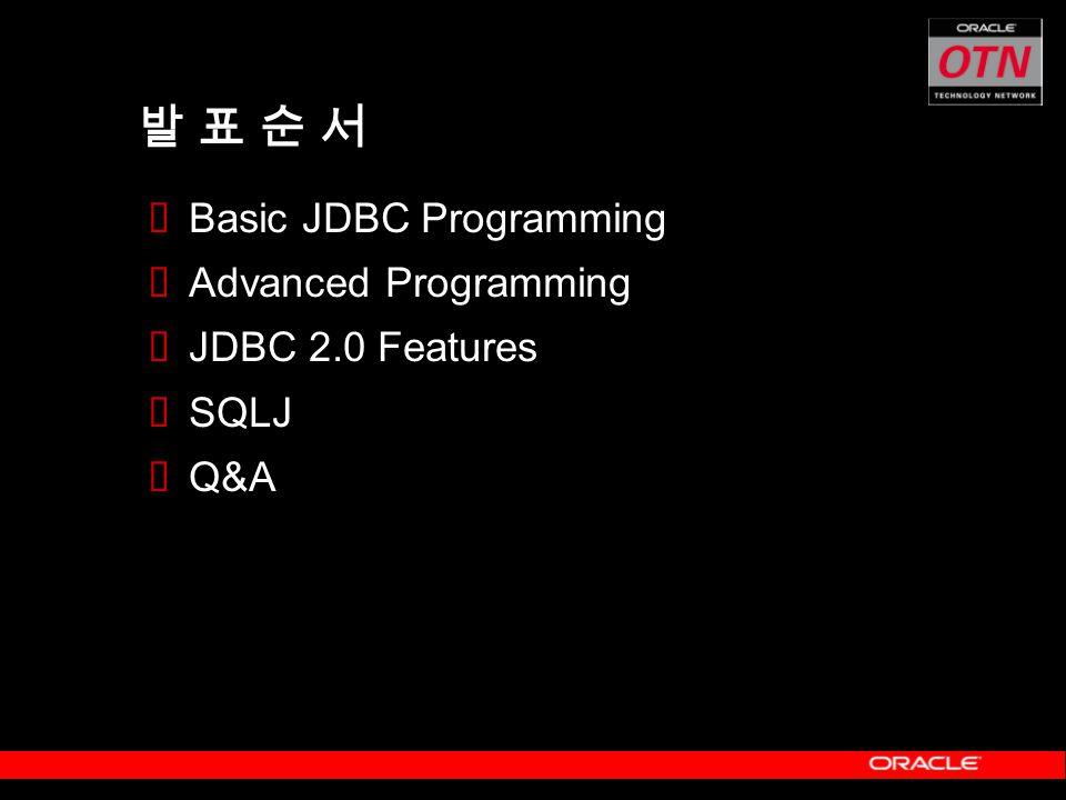 introduction to basic programming pdf