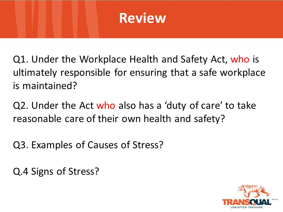 the and health care worker protection act Hr 4266/s2408, the nurse and health care worker protection act introduced on december16, 2015 by representative john conyers (d-mi) and senator al franken (d-mn), this legislation is the only national legislation.