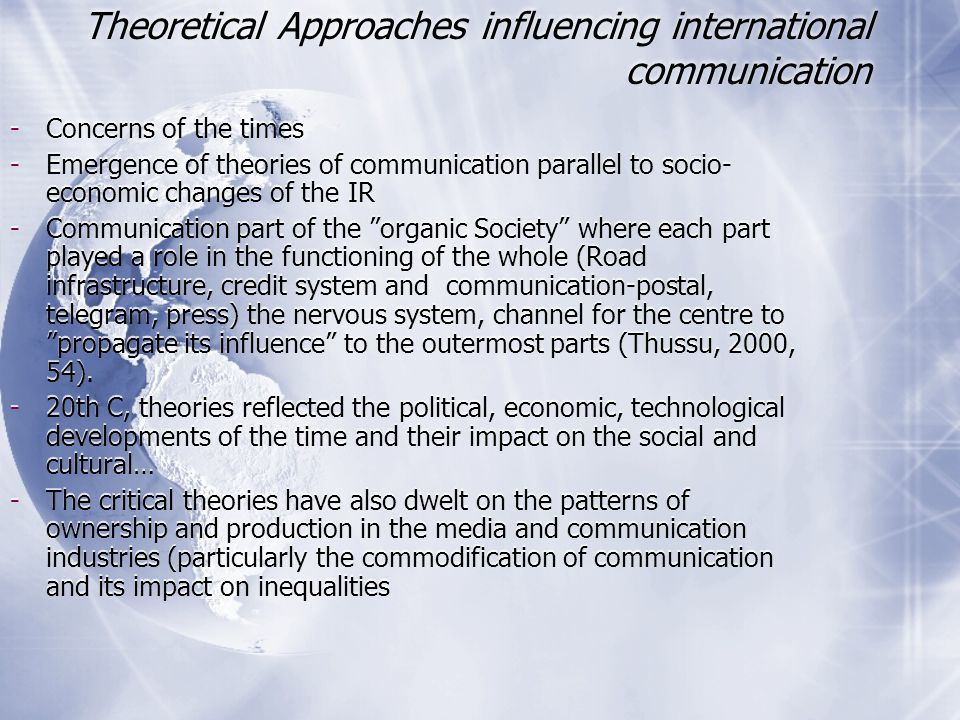 critical theories of communication encoding and Extracts from this document introduction ben fortenbacher (01/03/2002) a critical analysis of stuart hall's text, 'encoding/decoding' and the theories of 'semiotics' within beyond its literal meaning, a particular word may have a multitude of differing underlying meanings, and this is what stuart hall refers to as 'semiotics', except that.