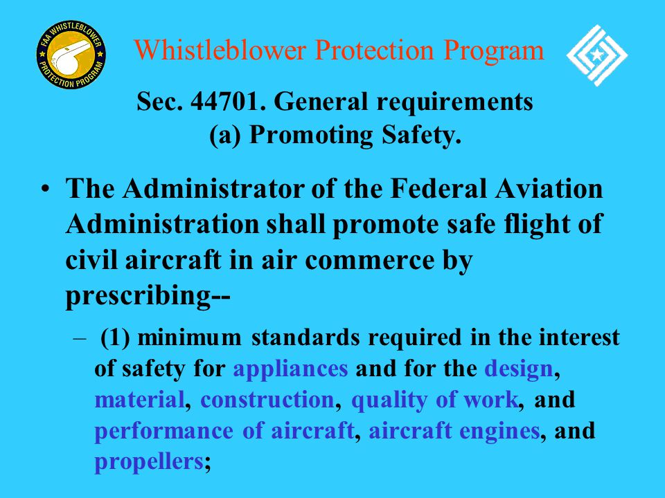 Sec.+44701.+General+requirements+(a)+Promoting+Safety..jpg