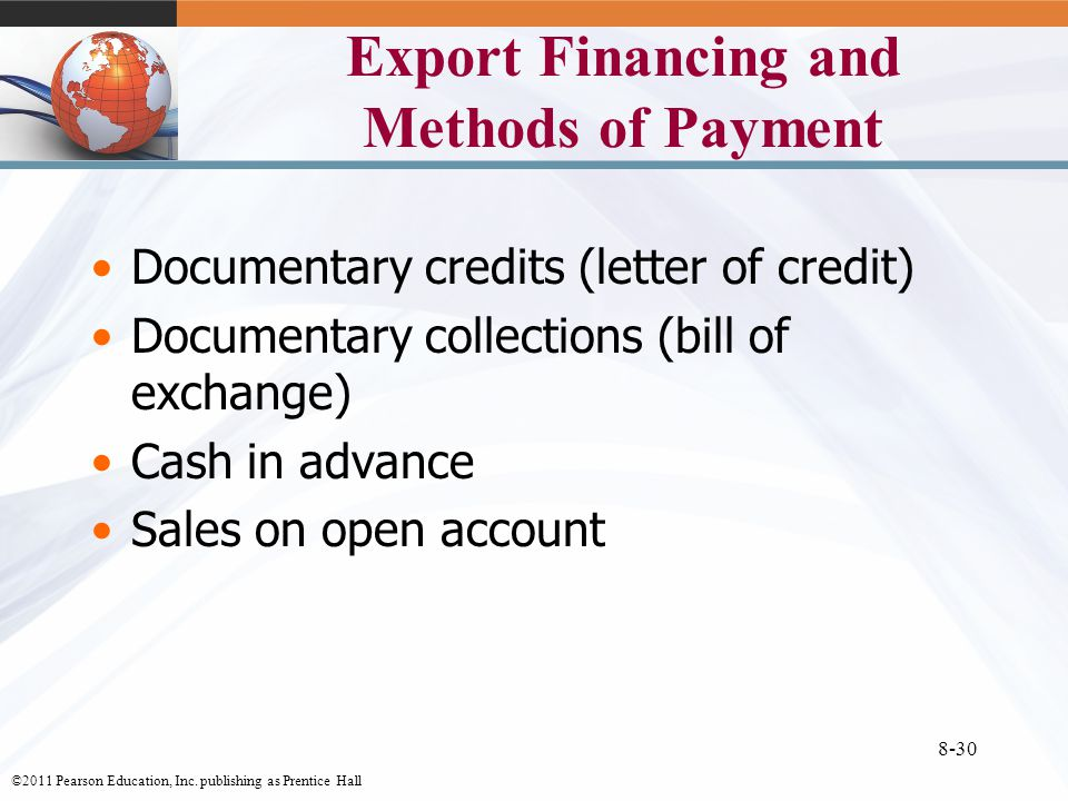 Payday loans california limit picture 10