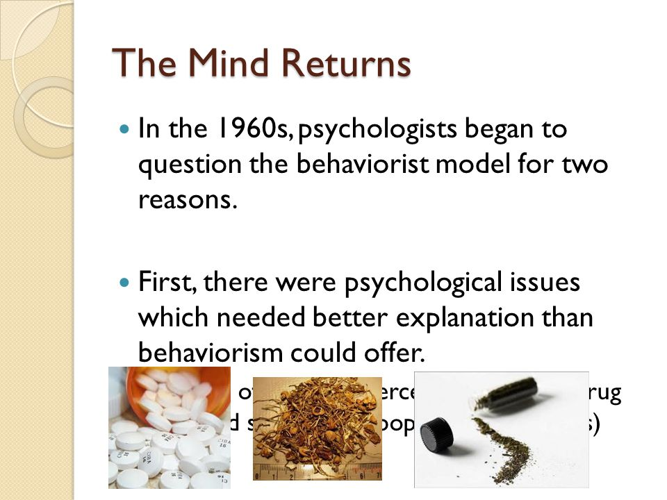 psychology consciousness and the two track Consciousness and the two-track mind powerpoint presentation, ppt - docslides- modules 7-10 ap psychology ms c fahey module 7: the brain & consciousness.