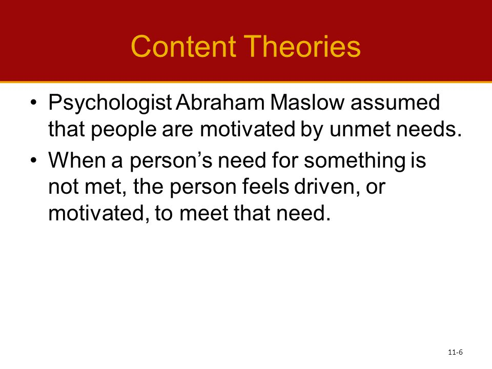 relationship between herzberg and maslow theory self
