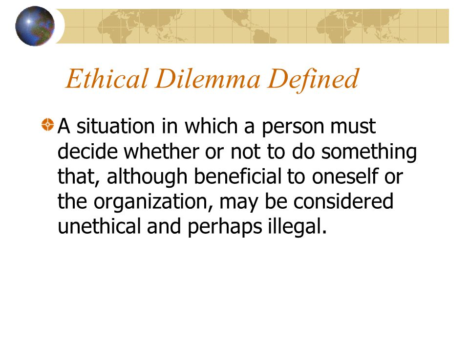 ethical lapse definition Lapses in the practice of workplace ethics come in all sizes, large and small, far-reaching and close to home some ethical lapses affect individual employees other ethical lapses affect whole work groups, and in particularly egregious instances, such as mr hurd's, whole companies and all of the stakeholders in the company suffer as a result.