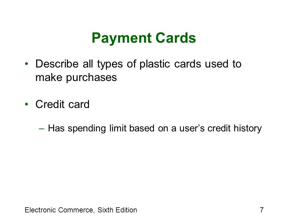 extensive use of credit cards has 2 hours ago chargify has an extensive support section available,  a merchant account is a type of bank account that allows businesses to accept payment by debit or credit cards.
