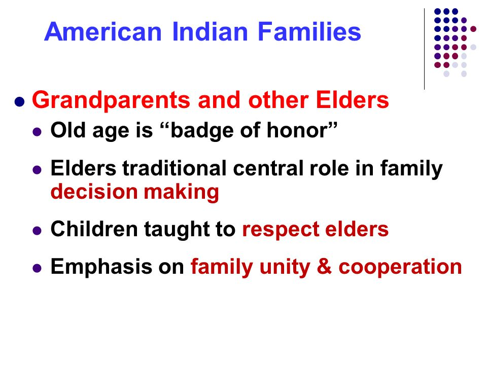 importance of elders and grandparents in hindi How to respect older people if your grandparent how can i give back to the elder community aside from being respectful.