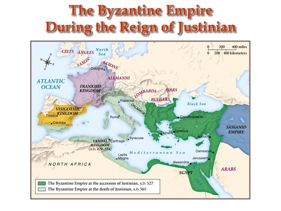 an overview of the byzantine empire in ancient eastern rome After escape from the barbarians the eastern roman empire the byzantine empire endured the rise of the byzantine empire (overview) world history: ancient.