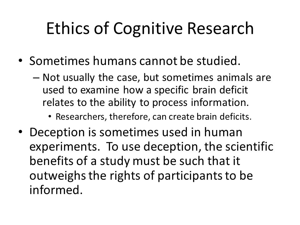a discussion on animal consciousness and cognitive abilities Kristin is york research chair in animal minds and associate professor of  the  cognitive science program and the toronto area animal cognition discussion  group kristin  the natural capacities of nonhuman animals can help us to  better.