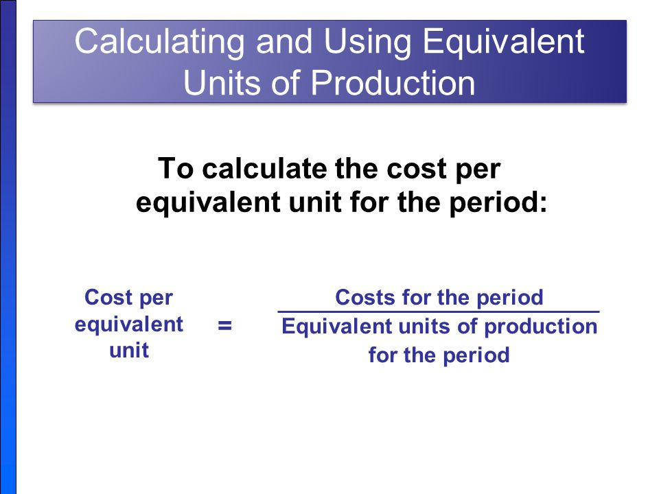 unit 6 cost accounting Cost accounting is the process of recording, classifying, analyzing, summarizing,  and allocating  1 origins 2 cost accounting vs financial accounting 3 types of  cost accounting 4 elements of cost accounting 5 classification of costs 6  standard cost  this method tended to slightly distort the resulting unit cost, but  in.