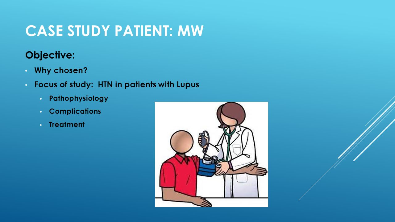 disease types of lupus essay