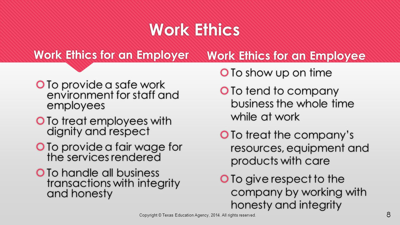 overview of business ethics essay 1 business ethics:: introduction to ethics • • • • • • course format overview of topics mode of assessment background to ethics history of business ethics role of business ethics today course aims and objectives the aim of this course is to give a basic understanding of the major theories of ethics - including deontology.