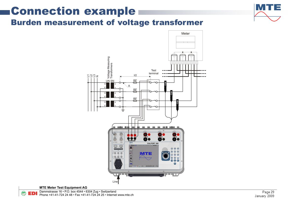 Acme Transformer Wiring Diagram 75 Kva. Acme 3 Choice Image. Acme T on luxaire wiring diagrams, weber wiring diagrams, wagner wiring diagrams, ge wiring diagrams, coleman wiring diagrams, aprilaire wiring diagrams, rheem wiring diagrams, amana wiring diagrams, frigidaire wiring diagrams, whirlpool wiring diagrams, goodman wiring diagrams, lg wiring diagrams, sony wiring diagrams, carrier wiring diagrams, panasonic wiring diagrams, bard wiring diagrams, ruud wiring diagrams, viking wiring diagrams, westinghouse wiring diagrams, jenn air wiring diagrams,