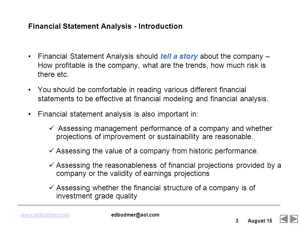 assessing the quality of the financial statements essay Focused on effect of adoption of ipsas on quality of financial reports in meeting  the criteria for  this study assessed the quality of the financial reports using 25 -items in different steps first  essays on disclosure journal of accounting.