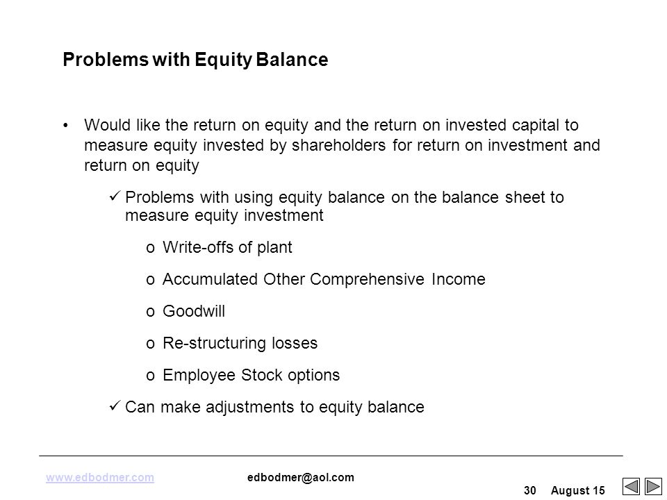 equity problems This section provides a problem set on capital supply and markets, equity and efficiency, and government redistribution policy.