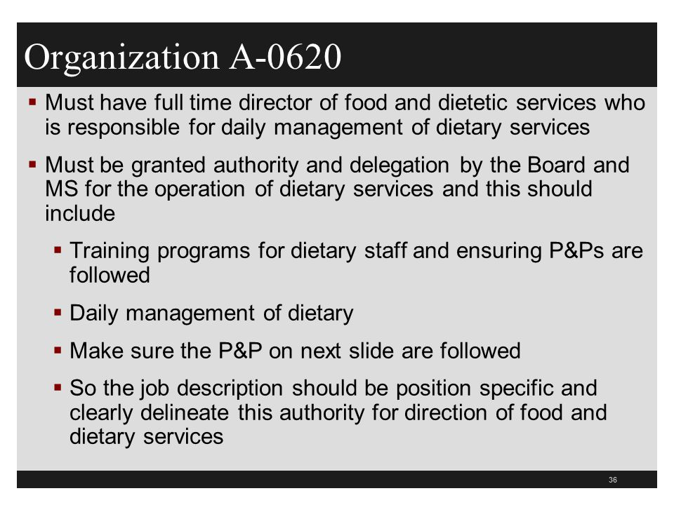 Dietary Job Description. Subway Job Duties Subway Resume Sample