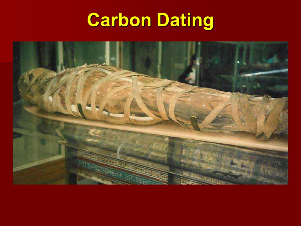 port carbon online dating Meet port carbon singles online & chat in the forums dhu is a 100% free dating site to find personals & casual encounters in port carbon.